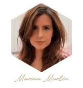 MarinaMartin
